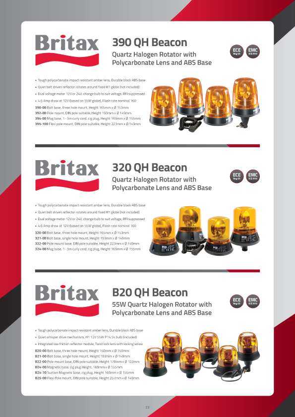 http://trentwhayman.com/wp-content/uploads/Britax-BF-Series-LED-Beacons23.jpg