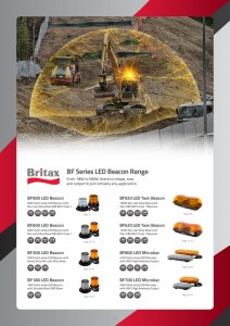 http://trentwhayman.com/wp-content/uploads/Britax-BF-Series-LED-Beacons5-212x300.jpg