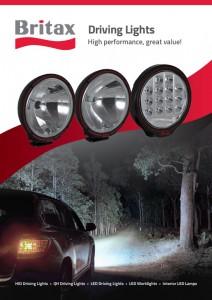http://trentwhayman.com/wp-content/uploads/Britax-Driving-Lights-Singles-11-212x300.jpg
