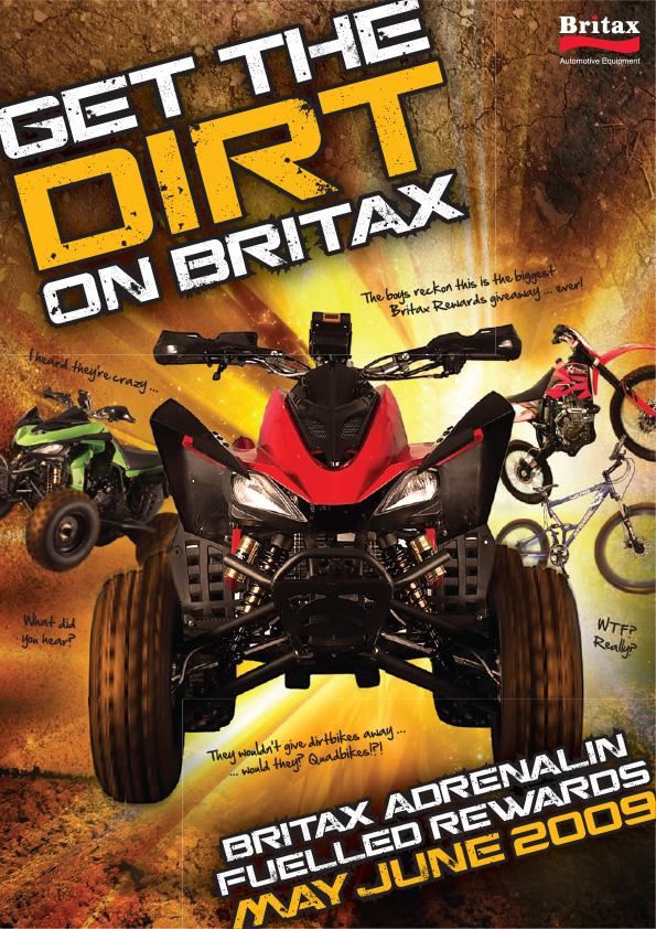 britax-promo-may-june-1