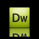dramweaver